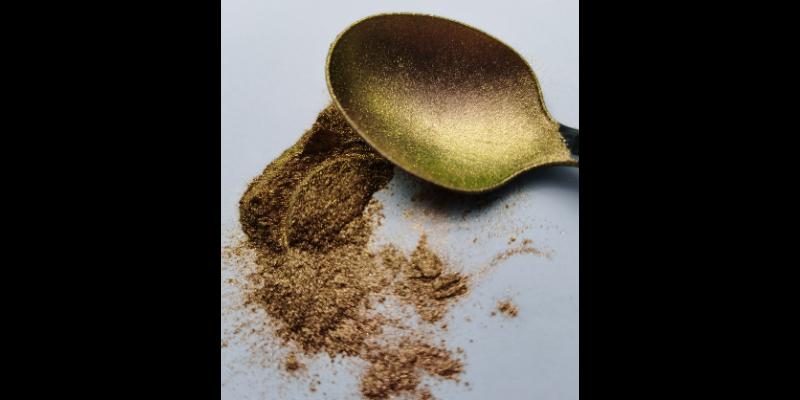 变色金葱粉欢迎来电,金葱粉