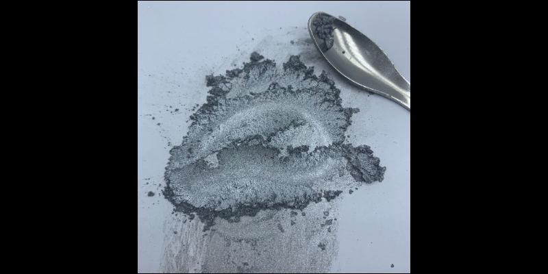 浙江有口碑的云母粉是什么 上海瑞颜化工科技供应