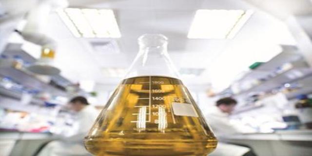 衢州CNAS资质油品检测机构,油品检测