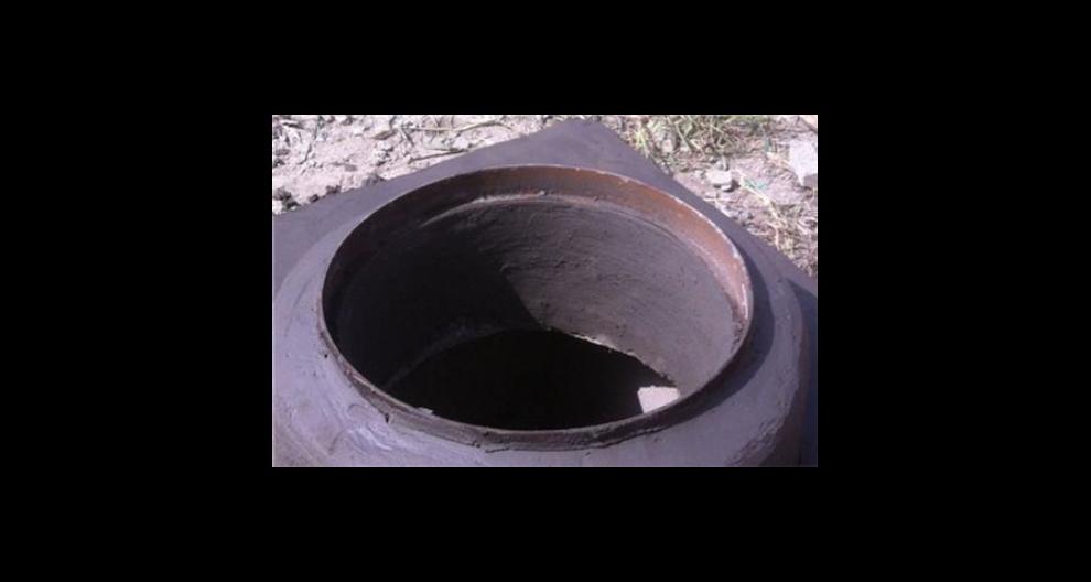 宝山区防水工程供应商有哪些