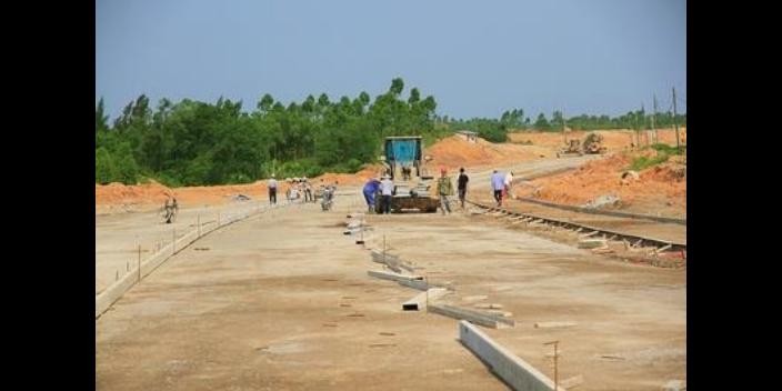 顺义区防水工程工作原理