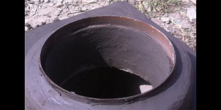 顺义区防水工程定制怎么样