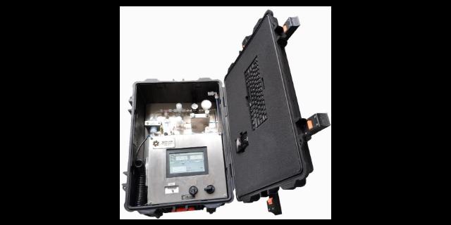 廣東充氣乳制品氮氣含量分析系統/儀器提供商「上海銳宇流體系統供應」
