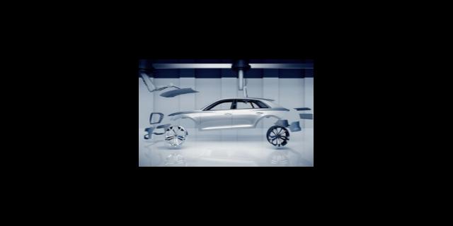 奉贤区品质汽车零部件厂家,汽车零部件