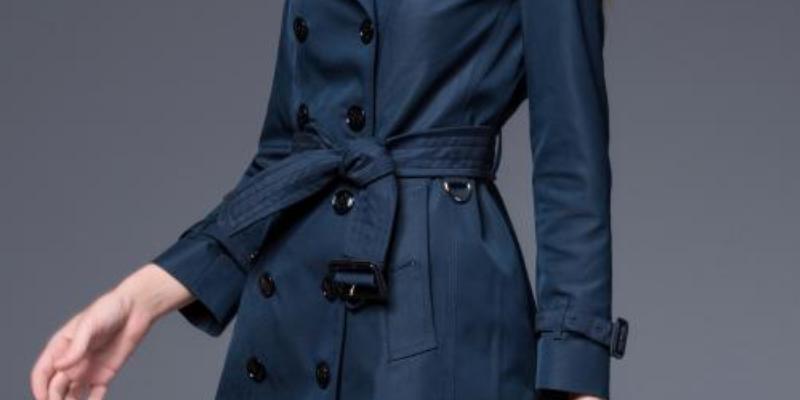 江西運動女式外套市場價格「上海**服飾供應」