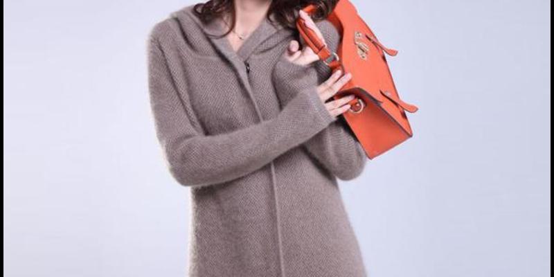 吉林简单女式外套参考价格