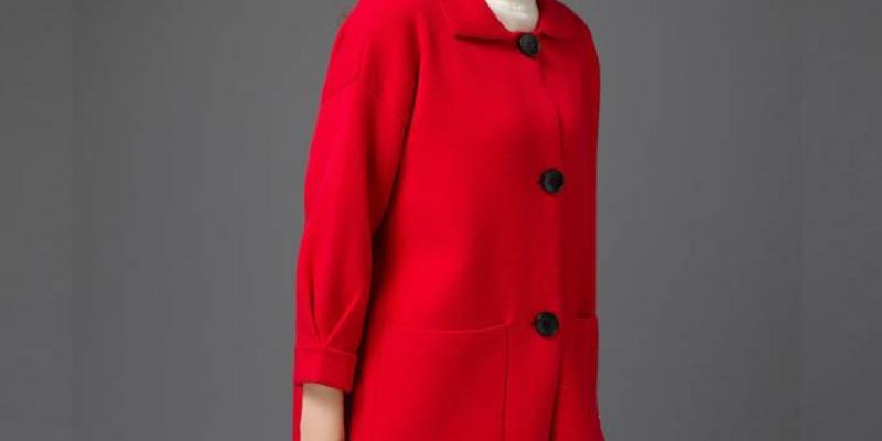 貴州運動女式襯衫什么價格「上海**服飾供應」