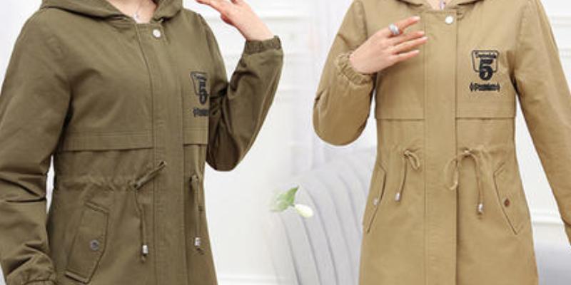 上海簡單女式襯衫配飾「上海**服飾供應」