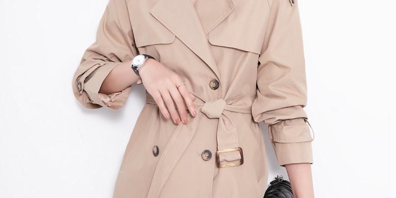 江蘇口碑好的女式衛衣絨衫打扮「上海**服飾供應」