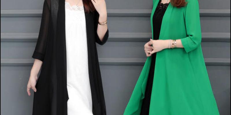 山東口碑好的女式衛衣絨衫效果「上海**服飾供應」