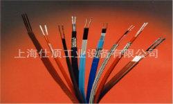 耐高温电伴热制造商 真诚推荐「上海仕顶工业设备供应」