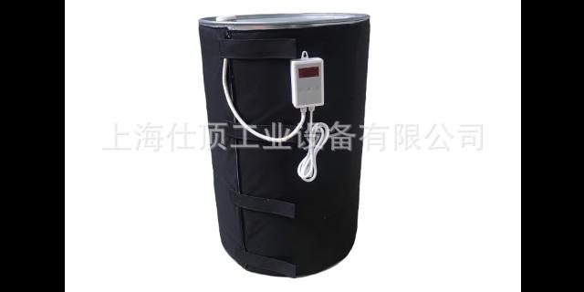 200公斤油脂桶加热套,桶