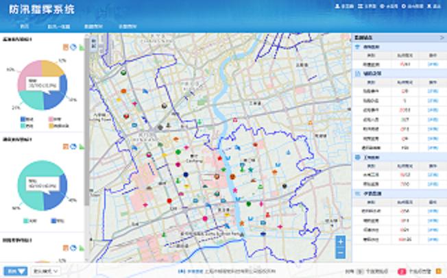 南京农污管理公司 创新服务 上海水顿智能科技供应