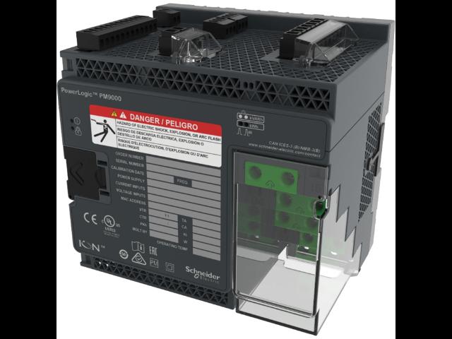 广东机房电池监控参考价 推荐咨询「森汇网络科技供应」
