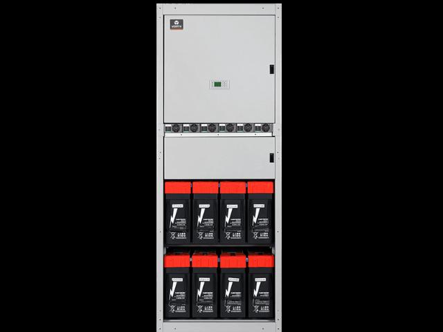 甘肃48V直流电源系统货期