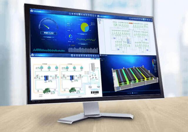 上海共濟機房環境監控配件 歡迎來電「森匯網絡科技供應」