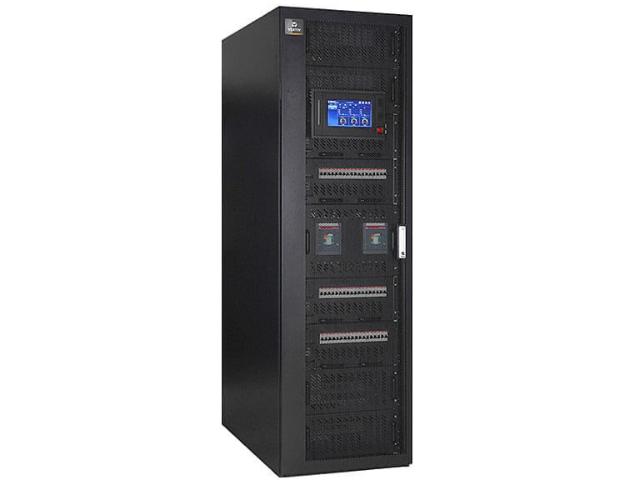 河北科华配电柜配置 来电咨询「森汇网络科技供应」