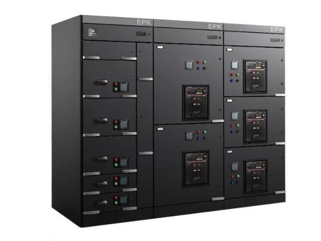 內蒙古直流配電柜維修 來電咨詢「森匯網絡科技供應」