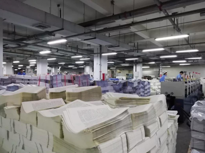 广东不干胶印刷市场价格