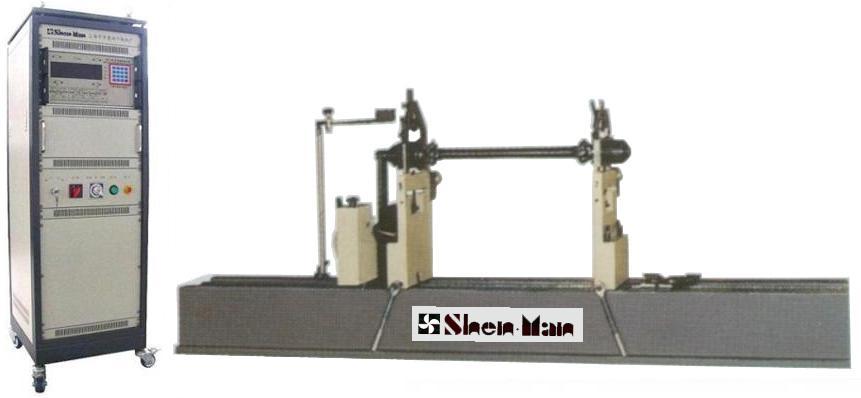 金山区正规硬支撑平衡机零售价