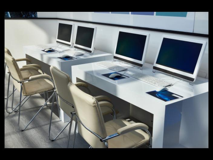 广西标准计算机供应