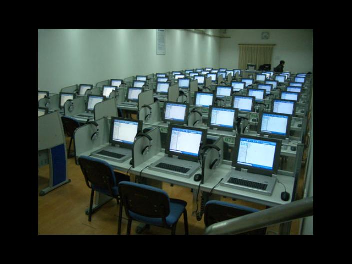 辽宁化工计算机推荐厂家