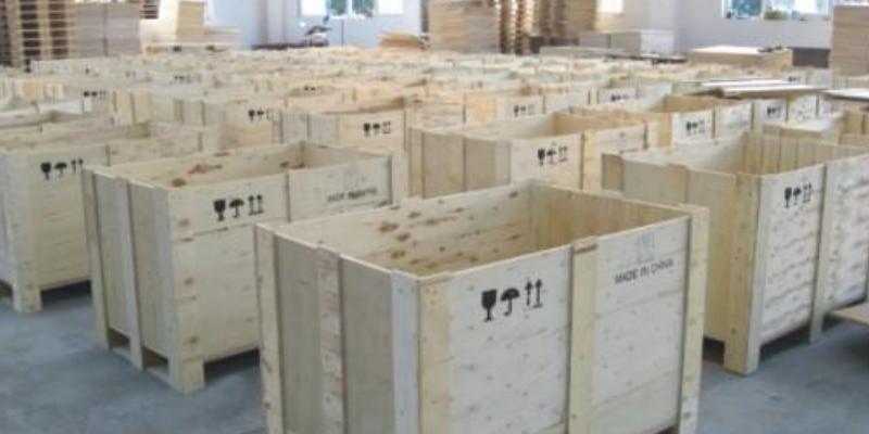 上海到宿遷物流配送 值得信賴「上海順鼎運輸供應」