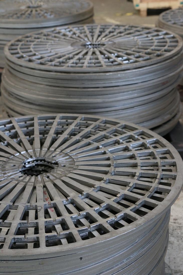 青浦区机械制造厂商 欢迎来电「上海舜锋机械供应」