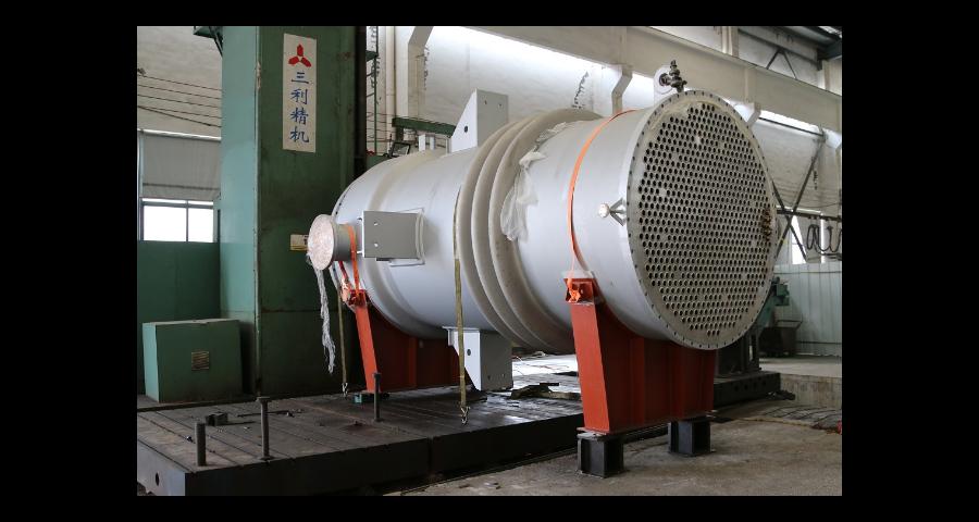 南通钣金加工厂家有哪些 抱诚守真 上海舜锋机械供应