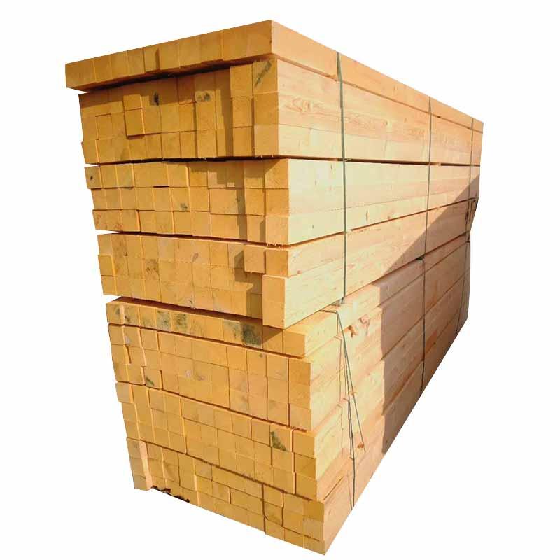 创意木材贸易批发价格「上海树人木业供应」