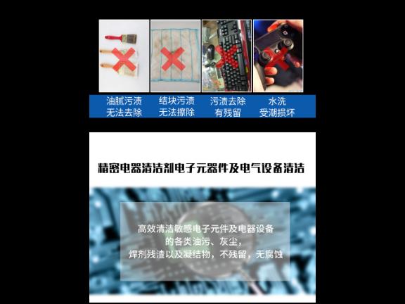 无锡电脑清洁剂挥发**防漆「上海泗赫实业供应」