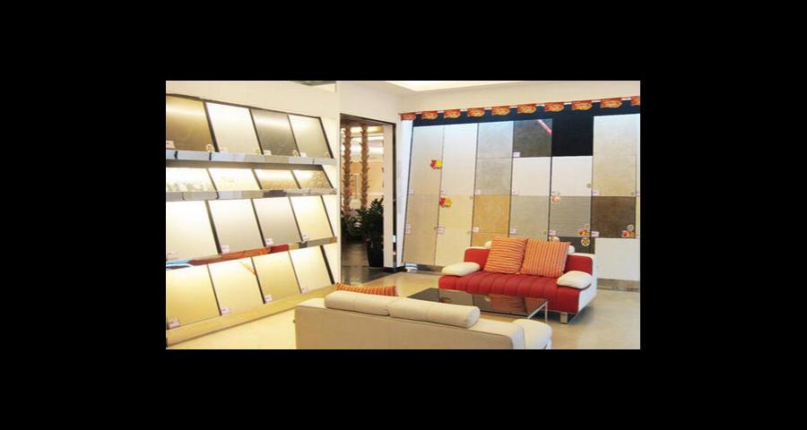 黑龍江上門家庭裝飾建材經驗豐富 上海昱麓室內設計供應