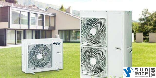 杭州中央空调节能运维技术,中央空调节能运维