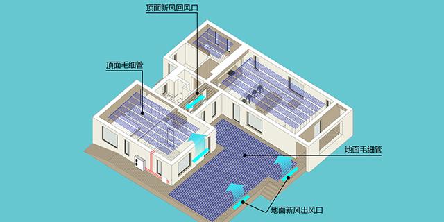 上海盛庐节能机电股份有限公司