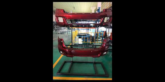 江苏闪银汽车漆价格 诚信服务 上海号程新型材料供应