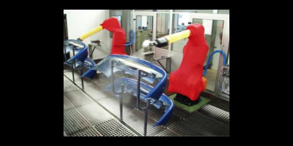 苏州导电汽车漆厂家推荐 服务至上 上海号程新型材料供应