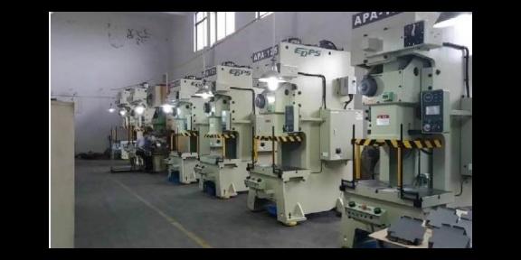 淮安錘紋機械設備漆廠家 客戶至上「上海號程新型材料供應」