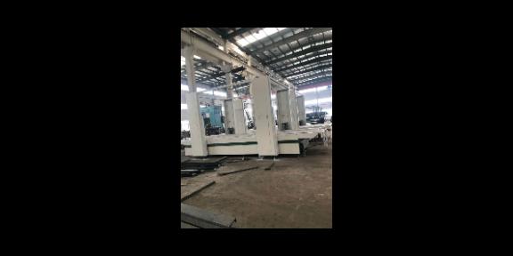 嘉兴哑光机械设备漆寿命 欢迎咨询 上海号程新型材料供应||
