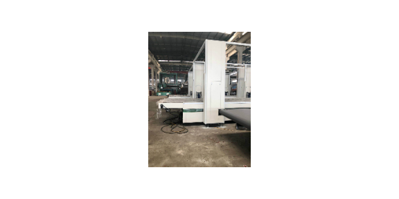 镇江水性机械设备漆厂家推荐 欢迎来电 上海号程新型材料供应