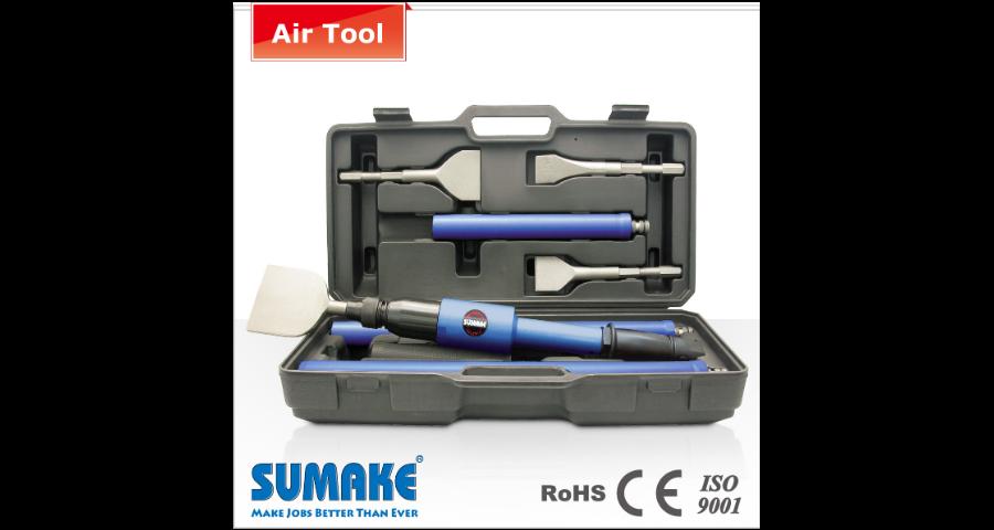 徐汇区气动工具售价,气动工具