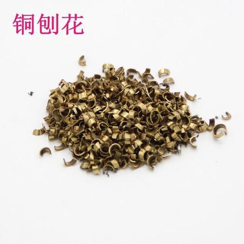 無錫庫存銅刨花電話「上海宋琦貿易供應」
