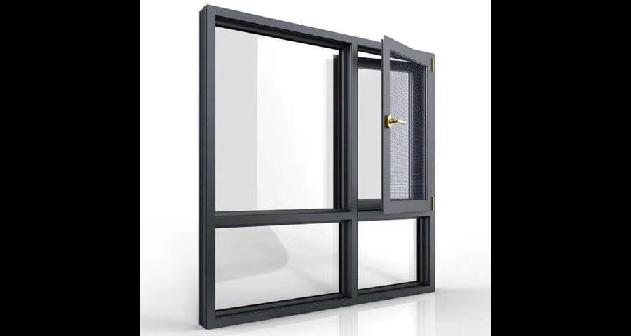 長寧區索尼科鋁包木門窗,索尼科