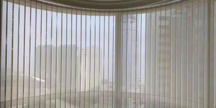 崇明區夢幻簾安裝 誠信為本「上海索盛窗飾供應」