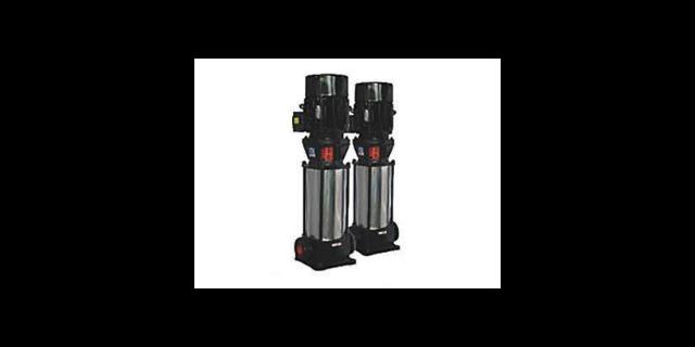 江苏个性化车用裁重泵质量保证