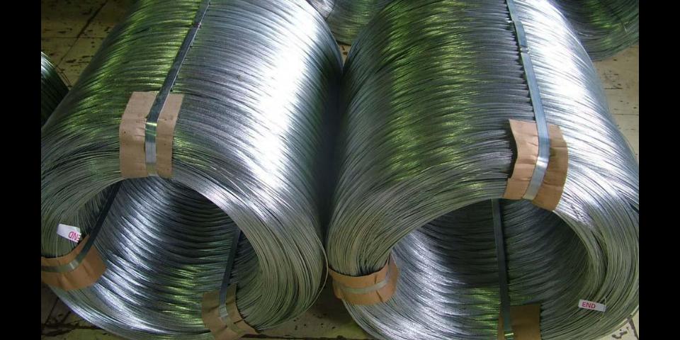 浦东新区有名的金属材料质量服务