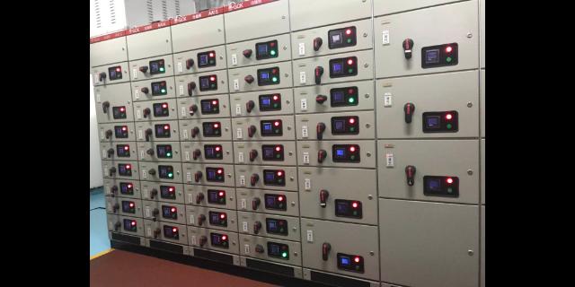 金华**上海电气控制柜「苏靖供」