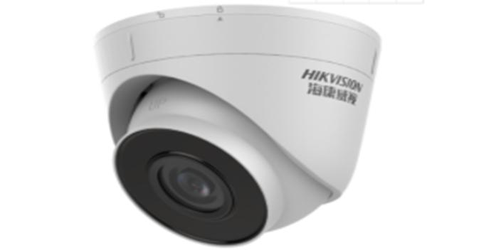 铜陵硬件视频系统监控