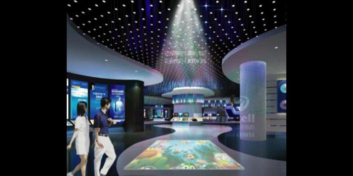 泰州遠程視頻系統怎么開「上海蘇韻智能科技供應」