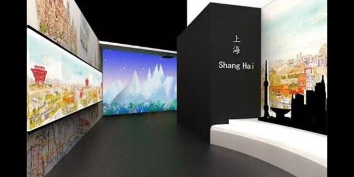 浙江专业视频系统设备