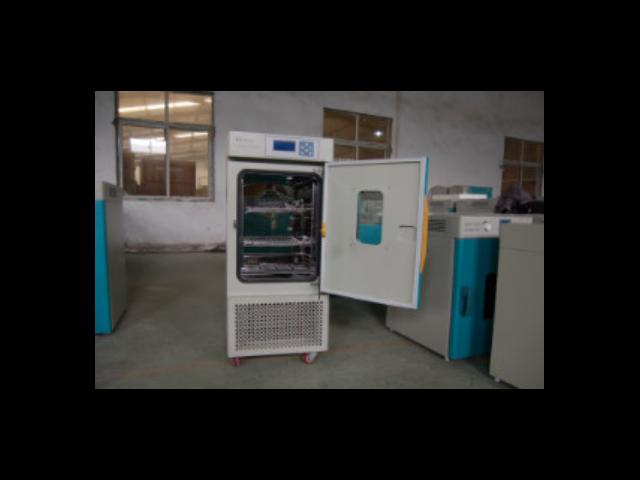 天津高低恒温恒湿箱销售电话 欢迎来电 上海申贤恒温设备供应